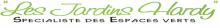 Les Jardins Hardy: Aménagement Cloture Paysagiste Devis Entretien Jardin