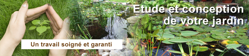 Am nagement cloture paysagiste devis entretien jardin for Devis amenagement jardin